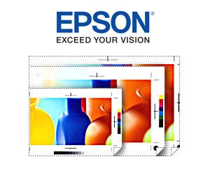 Epson UltraSmooth Fine Art Paper S041896 B&H Photo Video