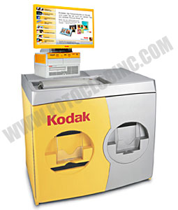 "Kodak Picture Kiosk G4XL Print Station 36"" x/Photo Printer 68XX / 120V (incl G4 OS, Print Scanner, 88XX, 1-68XX, WiFi) 149 5399 (1495399)"