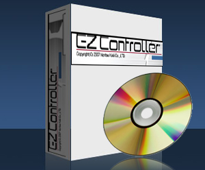 EZ Controller Software for Noritsu Printers EZ-CTRLR