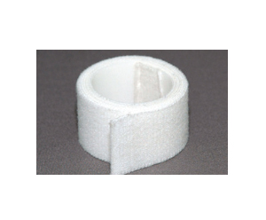 Paper Band for Noritsu Printers A091134-01 (A091134-01-)