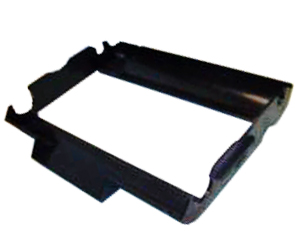 DNP DS40/DS80 Tray, Ribbon Holder (25202550s)