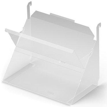 Epson Print Tray for SureLab D870 and D700 Printer C12C891171