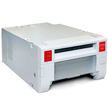 Mitsubishi CP-K60DW-S DyeSub Photo Printer CP-K60DW-S