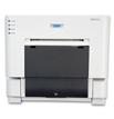 DNP RX1 Printer DSRX1