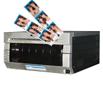 DNP DS40 Dye Sub Printer DS40