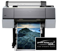 Epson Stylus Pro 7890 Printer SP7890K3