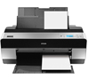 Epson 3880 Printer Signature Worthy Edition SP3880SW