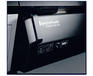 "Epson 24"" SpectroProofer UVS for SureColor P6000 and P7000 printers SPECTRO24UVS"