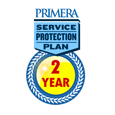 Impressa IP60 TWO Years Additional Extended Warranty - USA only 97353