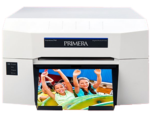 Primera Impressa IP60 Photo Printer 81001 081001