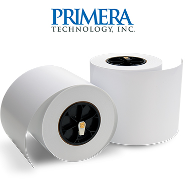 "Impressa IP60 6"" GLOSSY Photo Paper, 8 mil, Professional Grade, 175 feet 2-Rolls 57350"