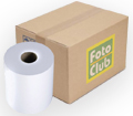 Private Label Dry Lab Photo Paper