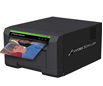 Sinfonia CS2 photo printer