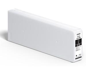 Epson Surelab D3000 Drylab Photo Printer (Dual Roll) - FotoClub Inc