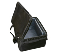 Printer Carrying-Padded Case BG3745