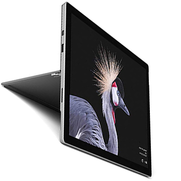 https://www.fotoclubinc.com/images/products/surfacepro4_L.jpg